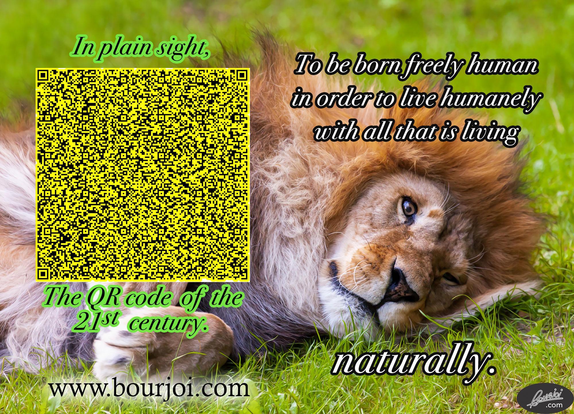 lionweb_en