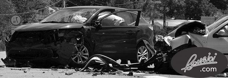 car-crashWEB